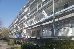oprava balkónov